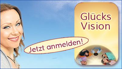 Gluecks Vision