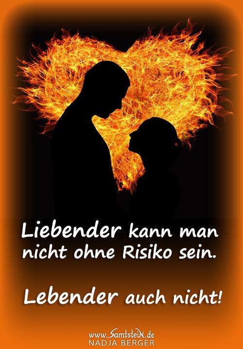 Valentinstag_Liebe