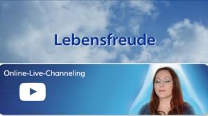 Livestream_Lebensfreude